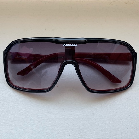 bf493cb55cb Carrera Other - Carrera 5530 s sunglasses new without tag